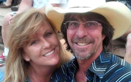Foster Spotlight: Meet Jan and Dave Lewis!